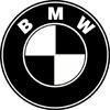 BMW-LOGO-100