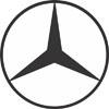 Mercedes-Benz_100