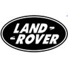 landrover_100