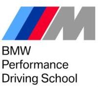 bmw_school